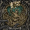 Product Image: A Feast For Kings - Hell On Earth