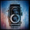 Product Image: Neely - Everything I Am