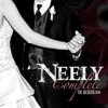 Product Image: Neely - Complete (The Wedding Song)