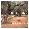 Product Image: Steve Leach - Gardens