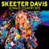 Product Image: Skeeter Davis - Ultimate Country Hits