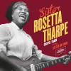 Product Image: Sister Rosetta Tharpe - Gospel Train/Sister On Tour