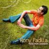 Product Image: Rony Padilla - Todo Por Cambiar