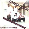 Product Image: Uprise Click - Uprise Movement