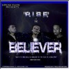 Product Image: Uprise Click - Rise Of The Believer