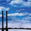 Product Image: Dave Deeks - Bridge