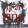Product Image: Keith & Jenny Raby - My Heart Will Sing