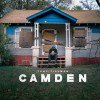 Product Image: Tony Tillman - Camden