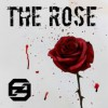 Product Image: Fades Away - The Rose