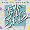 Product Image: Family Force 5 - Time Stands Still (Tim Yago Remix)