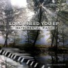 Product Image: Brad Guldemond - Lord I Need You: Instrumental Piano