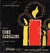 Product Image: The London Emmanuel Choir - Come Carolling