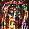 Product Image: DeVaughn Murphy - Let Us See Jesus