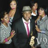 Product Image: V9 Collective - World To Me