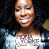 Product Image: Fiona Yorke - Sound Freedom