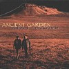 Product Image: Talbot McGuire - Ancient Garden