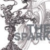 Product Image: The Spark - One Desire