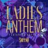 Product Image: Sheena - Ladies Anthem (ftg Butta P)