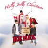 Product Image: Doowittle, C-Lite & Decoy ftg Brix - Holly Jolly Christmas (Remix)