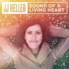 Product Image: JJ Heller - Sound Of A Living Heart