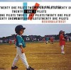 Product Image: Twenty One Pilots - Regional At Best