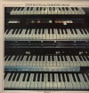 Product Image: Derek Moon - Derek Moon At The Hammond Organ Vol 3