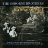 Product Image: The Osborne Brothers - Dayton To Knoxville 1949-1954