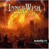 Product Image: Innerwish - No Turning Back