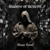 Product Image: Shadow Of Acolyte - Nicene Creed