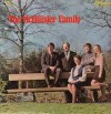 Product Image: The McAllister Family - The McAllister Family