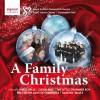 Product Image: Royal Scottish National Orchestra Junior Chorus - A Family Christmas
