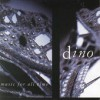 Product Image: Dino - Music For All Time