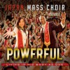 Product Image: Japan Mass Choir - Powerful: Living In His Body As One
