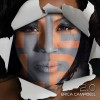 Product Image: Erica Campbell - Help 2