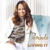Product Image: Dorinda Clark-Cole - Living It