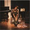 Product Image: Ruth-Ellen - Life