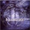 Product Image: Harmony - Dreaming Awake