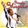 Product Image: Helen Shapiro - Simply Shapiro