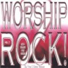 Product Image: Troy And Genie Nilsson - Worship Rock Vol 2