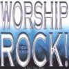 Product Image: Troy And Genie Nilsson - Worship Rock Vol 1