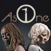 Product Image: AsOne - AsOne