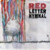 Product Image: Red Letter Hymnal - Red Letter Hymnal (2012)