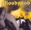 Product Image: Bloodgood - The Collection