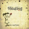 Product Image: Tim Serdynski - Healing