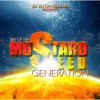 Product Image: Mustardseed Generation - Rise Of The Mustardseed Generation