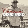 Product Image: Bernard Harris - Bassed On Christmas