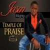 Product Image: Jason Mighty - Temple Of Praise