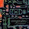 Product Image: Augustus - Emmanuel