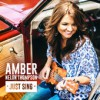 Product Image: Amber Nelon Thompson - Just Sing