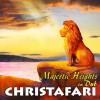 Product Image: Christafari - Majestic Heights